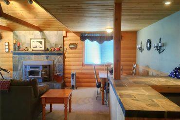 Cabin #4 Mt Massive Trout Club LEADVILLE, Colorado - Image 13