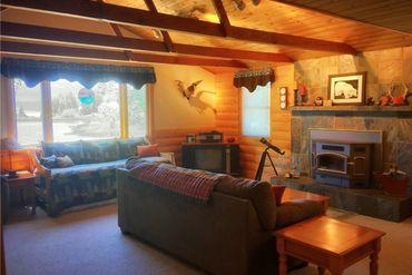 Cabin #4 Mt Massive Trout Club LEADVILLE, Colorado - Image 14