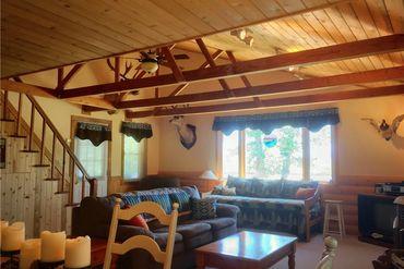 Cabin #4 Mt Massive Trout Club LEADVILLE, Colorado - Image 15