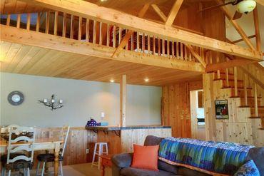 Cabin #4 Mt Massive Trout Club LEADVILLE, Colorado - Image 16