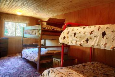 Cabin #4 Mt Massive Trout Club LEADVILLE, Colorado - Image 17
