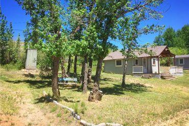 Cabin #4 Mt Massive Trout Club LEADVILLE, Colorado - Image 18