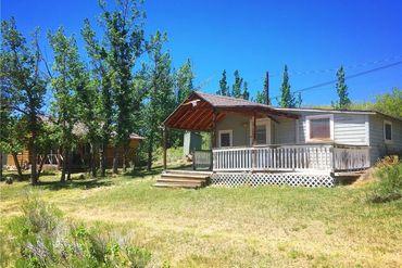 Cabin #4 Mt Massive Trout Club LEADVILLE, Colorado - Image 20