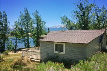 Cabin #4 Mt Massive Trout Club LEADVILLE, Colorado - Image 21