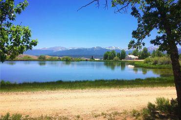 Cabin #4 Mt Massive Trout Club LEADVILLE, Colorado - Image 23