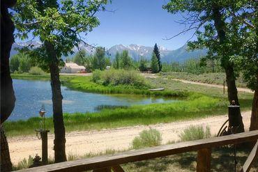 Cabin #4 Mt Massive Trout Club LEADVILLE, Colorado - Image 25