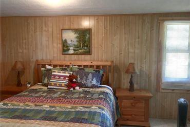 Cabin #4 Mt Massive Trout Club LEADVILLE, Colorado - Image 7