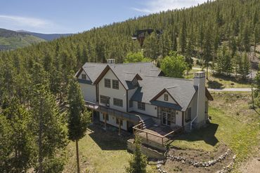 187 Point View PLACE BRECKENRIDGE, Colorado - Image 24