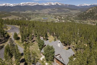 187 Point View PLACE BRECKENRIDGE, Colorado - Image 25