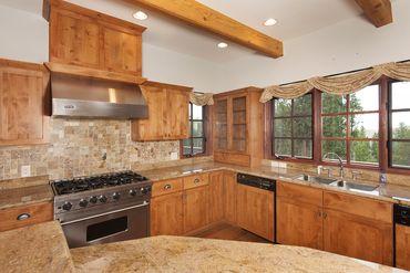 187 Point View PLACE BRECKENRIDGE, Colorado - Image 10
