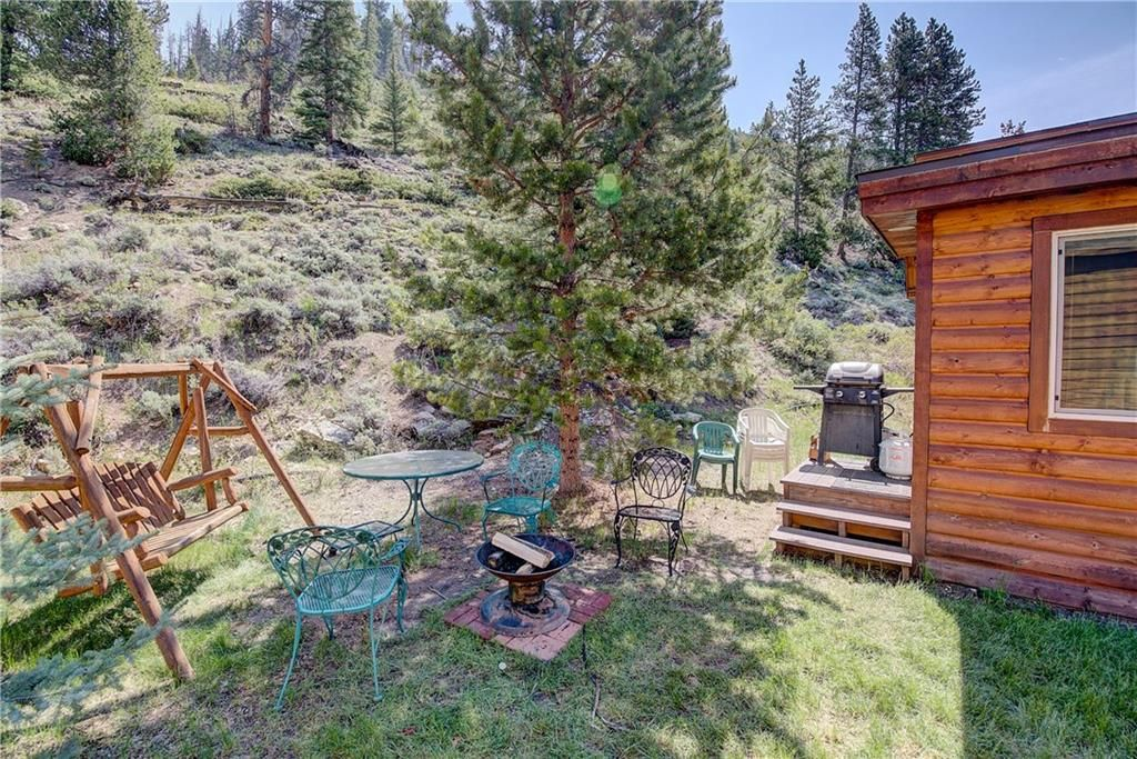 85 Revett DRIVE # 160 BRECKENRIDGE, Colorado 80424