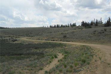 98 BRETON COURT COMO, Colorado 80432 - Image 5