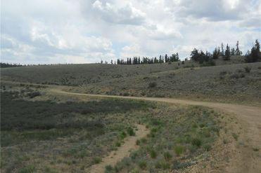 98 BRETON COURT COMO, Colorado 80432 - Image 1