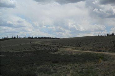 98 BRETON COURT COMO, Colorado - Image 3