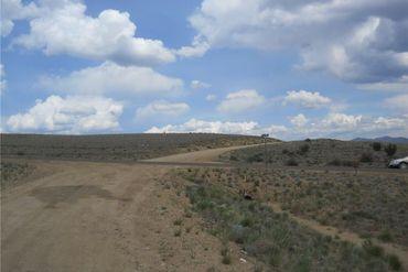 98 BRETON COURT COMO, Colorado - Image 4