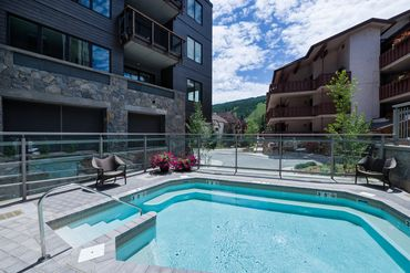 701 W Lionshead Circle # E504 Vail, CO - Image 6