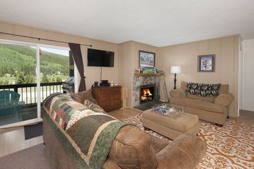 67 Peaks View COURT # 214 BRECKENRIDGE, Colorado - Image 1