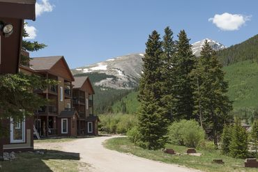 67 Peaks View COURT # 214 BRECKENRIDGE, Colorado - Image 12