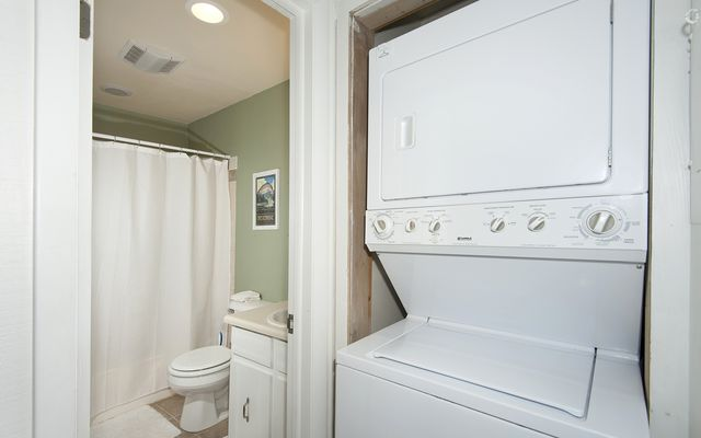 Blue River Condos (Dot Condo) # 214 - photo 15