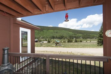 67 Peaks View COURT # 214 BRECKENRIDGE, Colorado - Image 21