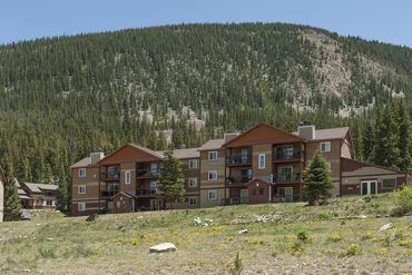 67 Peaks View COURT # 214 BRECKENRIDGE, Colorado - Image 22