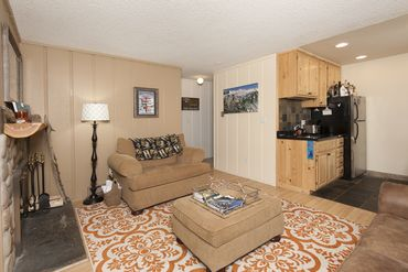 67 Peaks View COURT # 214 BRECKENRIDGE, Colorado - Image 4