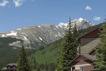67 Peaks View COURT # 214 BRECKENRIDGE, Colorado - Image 10