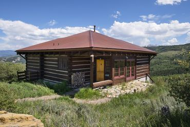 Photo of 1000 Ute Forest Lane Edwards, CO 81632 - Image 25