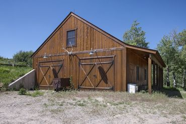 Photo of 1000 Ute Forest Lane Edwards, CO 81632 - Image 26