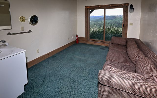 1492 Ute Forest Lane - photo 6