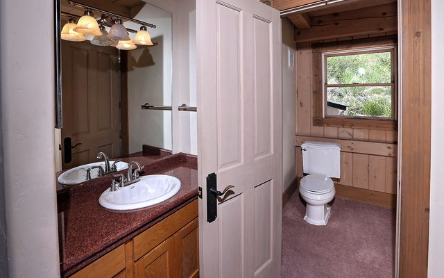 1492 Ute Forest Lane - photo 9