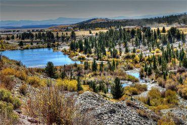 1068 Guymard ROAD FAIRPLAY, Colorado - Image 4