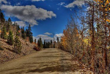 1068 Guymard ROAD FAIRPLAY, Colorado - Image 16