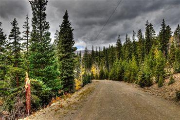 1068 Guymard ROAD FAIRPLAY, Colorado - Image 7