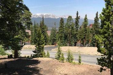 436 N Fuller Placer ROAD N BRECKENRIDGE, Colorado - Image 4