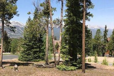 436 N Fuller Placer ROAD N BRECKENRIDGE, Colorado - Image 7
