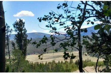 87 Juniper COURT FAIRPLAY, Colorado 80440 - Image 1