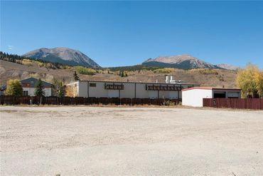 457 Blue River PARKWAY SILVERTHORNE, Colorado 80498 - Image 1