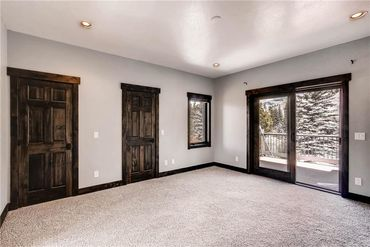 98 Summit DRIVE SILVERTHORNE, Colorado - Image 12