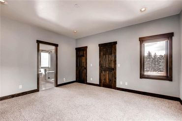 98 Summit DRIVE SILVERTHORNE, Colorado - Image 13