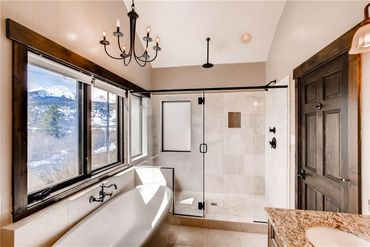 98 Summit DRIVE SILVERTHORNE, Colorado - Image 14