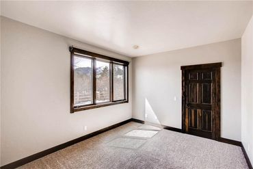 98 Summit DRIVE SILVERTHORNE, Colorado - Image 16
