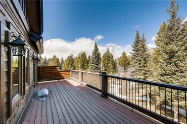 98 Summit DRIVE SILVERTHORNE, Colorado - Image 19