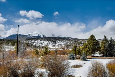 98 Summit DRIVE SILVERTHORNE, Colorado - Image 20