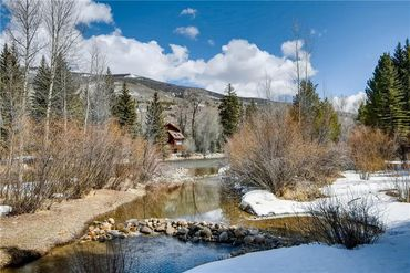 98 Summit DRIVE SILVERTHORNE, Colorado - Image 3