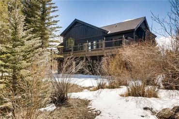 98 Summit DRIVE SILVERTHORNE, Colorado - Image 21