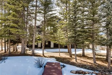 98 Summit DRIVE SILVERTHORNE, Colorado - Image 23