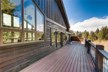 98 Summit DRIVE SILVERTHORNE, Colorado - Image 24