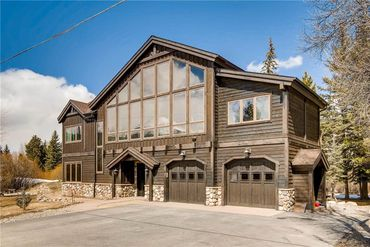 98 Summit DRIVE SILVERTHORNE, Colorado - Image 25