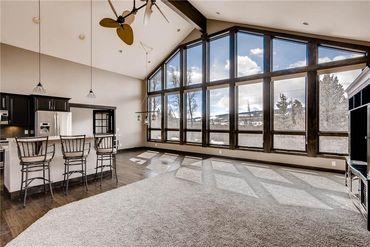 98 Summit DRIVE SILVERTHORNE, Colorado - Image 4